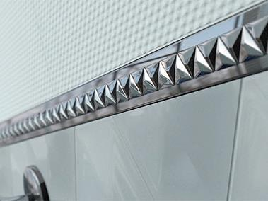 Decorative Profiles